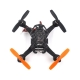 Radiolink F110 Mini Racing Drone Combo + Receiver R6DSM
