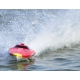 Volantex RC Vector 80 (cm) High speed ABS Unibody Boats 798-1 brushless ARTR